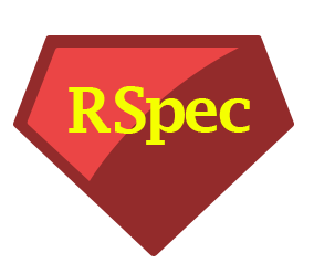 Test a model in Rails 5 using Rspec in 3 steps - Roberto